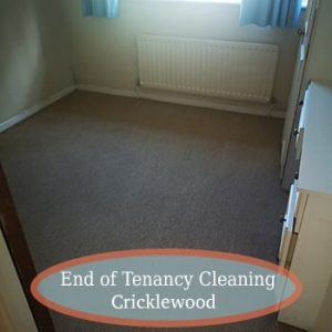 carpet clean cricklewood