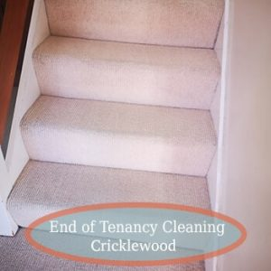 carpet cleaning cricklewood